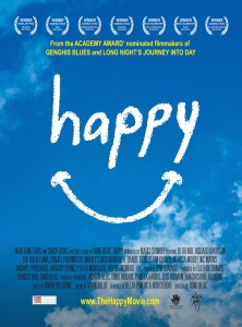 HAPPY-movie-poster