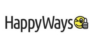 HappyWays